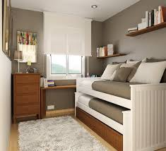 small bedroom decorating ideas pictures bed furniture for small bedroom decorating ideas decolover net