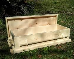 pet coffins small casketburial coffin pet coffincasket small pet