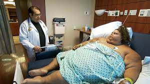 lupe from my 600 lb life lupe from my 600 lb life s before and after photos pics are so