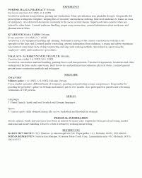 exles of writing a resume government resumes exle page resume speech helpers second