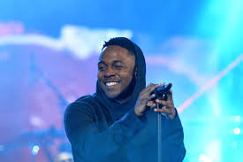kendrick lamar house and cars to pimp a butterfly kendrick lamar u0027s new album is perfect the verge