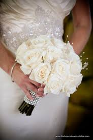 white wedding bouquets the bouquet inspiring wedding event florals