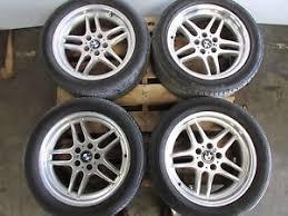 replica bmw wheels bmw 7 series m parallel style 37 5x120 wheels 18x8 et13 e31 e38