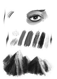 photoshop brush tutorial the foundations ars fantasio