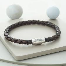 Name Engraved Bracelets Bracelet Engraving Ideas Just Another Wordpress Site
