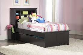 bedroom wonderful storage twin bed design kids bedroom furniture
