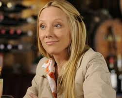 anne heche short hair nbc developing new anne heche comedy tvline