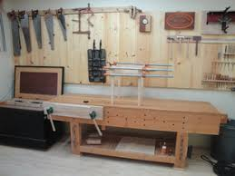 Woodworking Workbench Height by Switching From A Nicholson To A Roubo The Reasons That Changed My