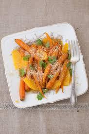 carrots thanksgiving best 25 maple glazed carrots ideas only on pinterest recipe for