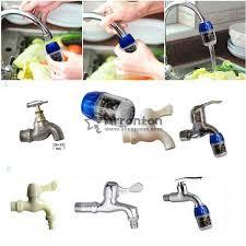 kitchen faucet water filter u2013 kitchen ideas