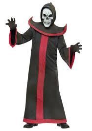 Jafar Halloween Costume 87 Disney Halloween 2016 Images Costumes
