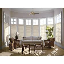 Bow Window Vs Bay Window Living Room Window Blinds Home Design Ideas