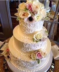cheap cakes cheap wedding cakes wedding cakes cheap cake shops cheap wedding