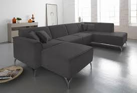 sofa nã rnberg otto wohnzimmer at beste wohnideen