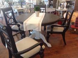 Dining Room Chairs Sale Dining Room Table And Chair Sale The Treasured Home