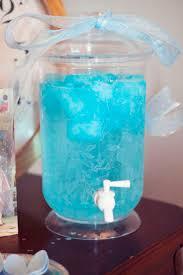 best 25 baby shower punch ideas on pinterest baby shower drinks