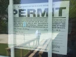 mi suspends license of lipo doctor working in pole barn woodtv com