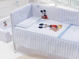kiabi chambre bébé lit tour de lit kiabi beautiful tour de lit coussin inspirant tour