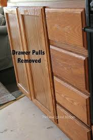 what is the best paint for rv cabinets how to paint rv cabinets without sanding or primer paint
