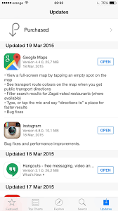 How To Change Google Maps Voice How To Change Google Maps Voice Malaria Map