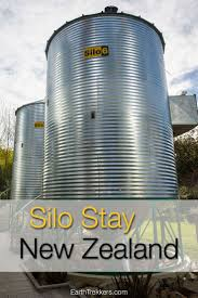 15 best quirky new zealand accommodation images on pinterest