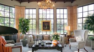 special projects gerald pomeroy interiors