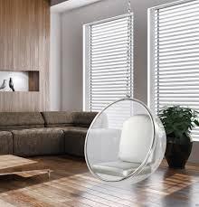 Amazing Bedroom Furniture Kids Bedroom Chair Amazing Modern Bedroom Sets Cheap Bedroom