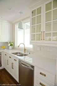 delectable white kitchen cabinets quartz countertops pretty