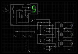 what is the best connection that to be made for a 3 phase