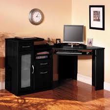 Corner Desk Hutch Corner Desk With Hutch Beautiful Corner Desk With Hutch With