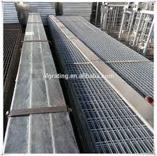 Floor Grates by Anodic Aluminium Floor Grating Buy Aluminium Grating Aluminum