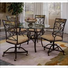 Kitchen Country Kitchen Chairs Kitchen Chair Plans Host Dining