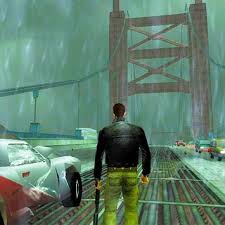 gta 3 apk android cheats for gta 3 apk free entertainment app for android
