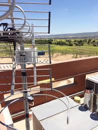 smart water management for wastewater treatment in isolated