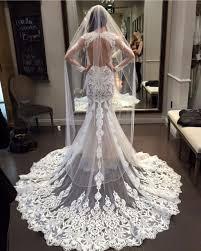 zuhair murad bridal fashion wedding dress fabric zuhair murad bridal dress fabric