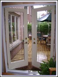 Out Swing Patio Doors Decorating Patio Doors Outswing Inspiring Photos