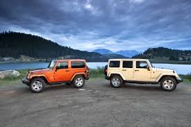 jeep wrangler ads kansas thieves targeting jeep wrangler doors