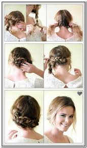 latest hair style step by step on dailymotion archives best