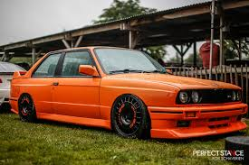 bmw e30 stanced we love this bmw e30 stancenation form u003e function