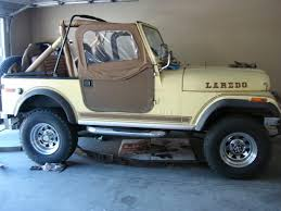 yellow jeep saxon yellow jeep cj forums