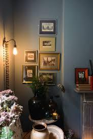 121 best the st john u0027s square showroom renovation images on