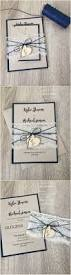 best 25 blank wedding invitations ideas on pinterest stationery
