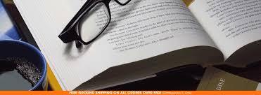 Reading Lamps Ottlite Lighting For Reading Floor Lamps Natural Daylight