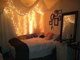 Rope Lights For Bedroom Rope Lights For Bedroom Rope Light Ideas For Bedroom Ideaslighting