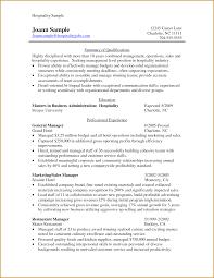 Hotel Desk Clerk Job Description 100 Front Desk Clerk Resume Examples Night Auditor Job