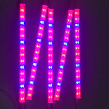 online buy wholesale t5 grow light from china t5 grow light