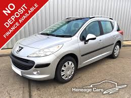 peugeot used car finance heneage cars used cars in north east lincolnshire