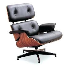 designer home office furniture sydney office chair designer designer office chair designer office chairs