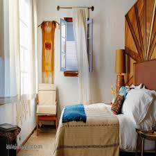 chambre chez l habitant colmar chambre chez l habitant meilleur de la luxe chambre chez l habitant