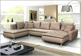 canape confortable canape confortable en tissu e convertible luxury d angle en canape